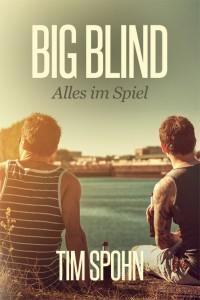 Big Blind - Alles im Spiel